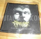 Patch – COPROCEPHALIC