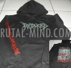HOODIE – REDUCED – Gradually Executed