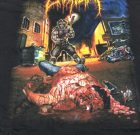 TS – WAKING THE CADAVER – Real Live Death