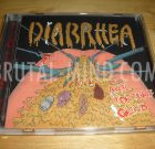 CD – DIARRHEA – Anal Torture Grind