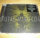 CD + DVD – DEFEATED SANITY – Passages into Deformity