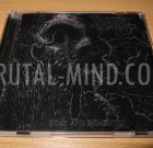 CD – PUTRESCENT SEEPAGE – Dead and Demented