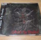CD – DISGORGE – Consume The Forsaken